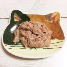 画像5: 最短賞味2022.5・アルモネイチャー 猫 ファンクショナルキャット85 消化サポート 舌平目 85g缶alc112ウェット総合栄養食 almo nature正規品 (5)