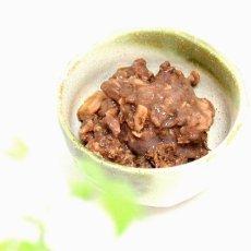 画像4: 最短賞味2022.1・C&R ツナ・タピオカ&カノラオイル L缶 160g 猫用一般食・キャットフード・ウェッ (4)