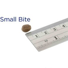 画像2: 最短賞味2022.5.7・リニューアル品フィッシュ4ドッグ サーモン 小粒 1.5kg 成犬シニア犬 穀物不使用ドッグフードFISH4DOGS正規品f4d07726 (2)