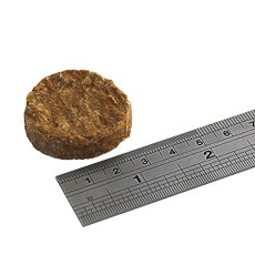 画像3: 最短賞味2022.3・フィッシュ4ドッグ サーモンクッキー 100g FISH4DOGS正規品f4d24235 (3)