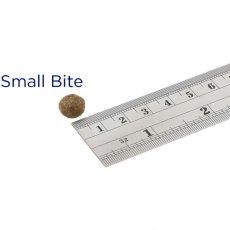 画像2: 最短賞味2022.6.16・フィッシュ4ドッグ パピー 3kg 仔犬用ドッグフードFISH4DOGS正規品f4d80024 (2)