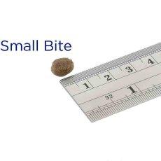 画像2: 最短賞味2022.5.12・フィッシュ4ドッグ オーシャンホワイトフィッシュ小粒 400g グレインフリー ドッグフードFISH4DOGS正規品f4d80031 (2)