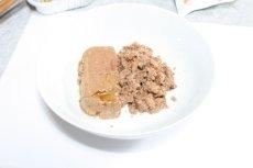 画像3: 最短賞味2022.1・フォルツァ10 猫 リナール フラットフィッシュ腎臓ケア 100g fo12270 (3)