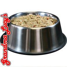 画像3: 最短賞味2020.12.17・グランマ・ルーシーズ 犬用 ピュアフォーマンス プレミックス 43g 有料サンプルgl68172全年齢対応フリーズドライ グレインフリー手作りベースフード ドッグフード Grandma Lucy's 正規品 (3)