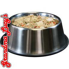 画像3: 最短賞味2020.12.10・グランマ・ルーシーズ 犬用 ピュアフォーマンス チキン 43g 有料サンプルgl68011全年齢対応フリーズドライ 総合栄養食 グレインフリー手作りドッグフード Grandma Lucy's 正規品 (3)