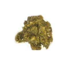 画像2: 最短賞味2020.11・シェイカー 犬 PUR 100%ピュアな緑の野菜 410g缶 ベジタリアン ドッグフード 正規品sch60206 (2)