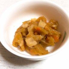 画像3: 最短賞味2021.7・シェイカー 犬 ドッグリフォームPUR 100%ピュアな黄の野菜 410g缶 ベジタリアン ドッグフード 正規品sch60220 (3)