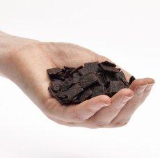 画像3: 最短賞味2021.4・ジウィピーク 猫 NZグラスフェッド ビーフ 400g全年齢猫用グレインフリー キャットフードZiwiPeak正規品zi93309 (3)