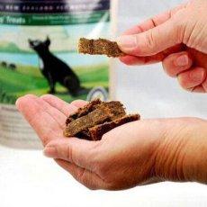 画像2: 最短賞味2021.10・ジウィピーク 犬 ドッグトリーツ ベニソン 85g 総合栄養食グレインフリードッグフード ZiwiPeak 正規品 zi94641 (2)